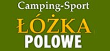 lozkapolowe.pl